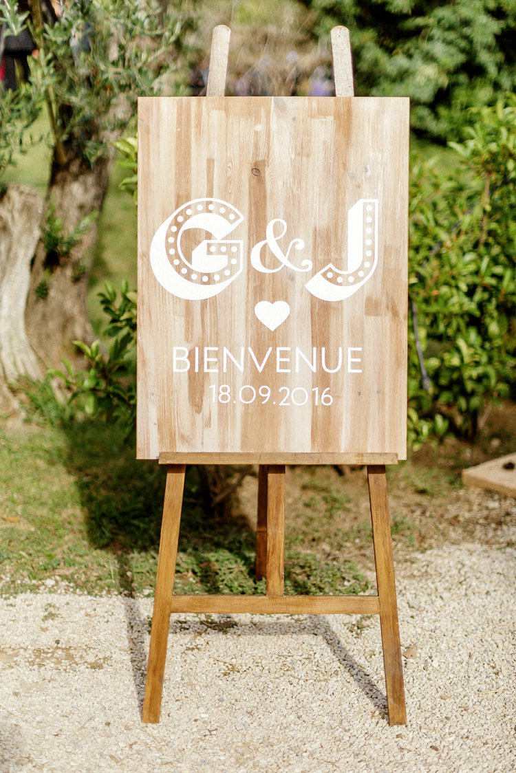 Destination Jewish Wedding Mas de Garguier Marseilles France_0021