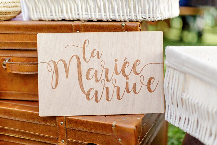Destination Jewish Wedding Mas de Garguier Marseilles France_0029