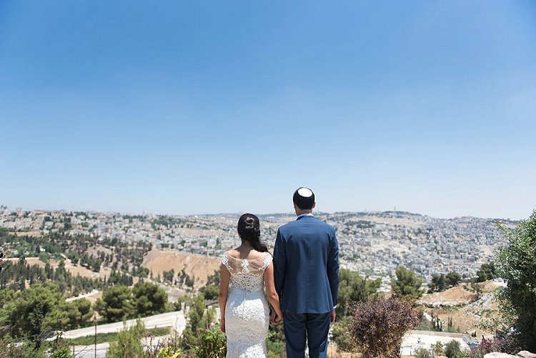 Destination Jewish Wedding Olmaya Israel_0003