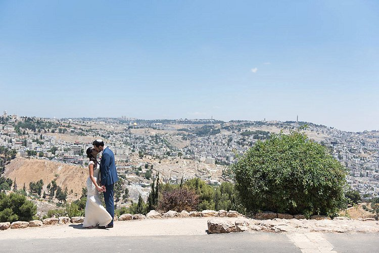 Destination Jewish Wedding Olmaya Israel_0004
