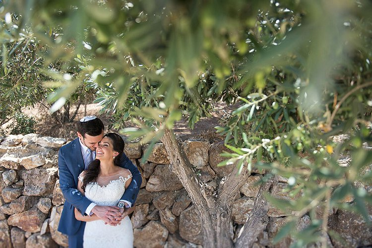 Destination Jewish Wedding Olmaya Israel_0005