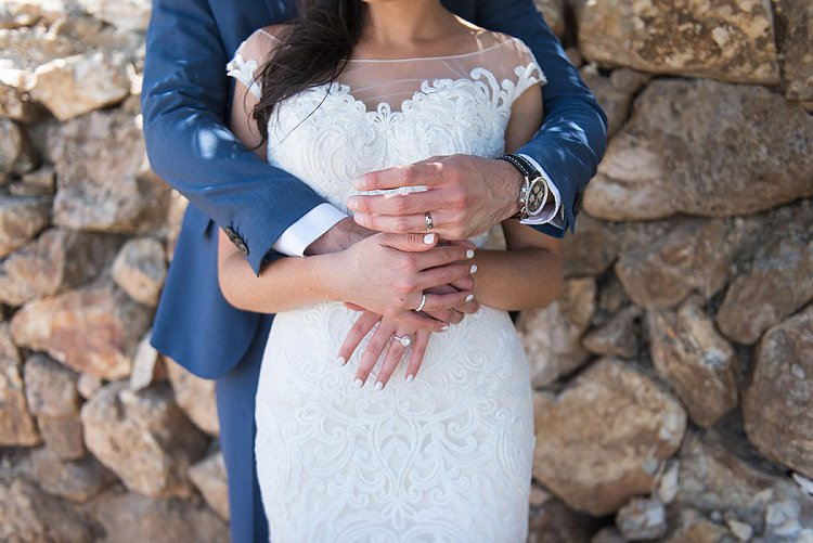 Destination Jewish Wedding Olmaya Israel_0006