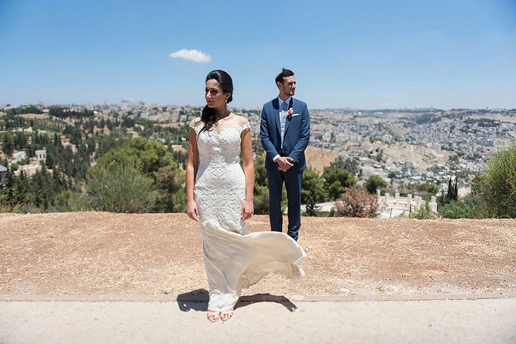 Destination Jewish Wedding Olmaya Israel_0009
