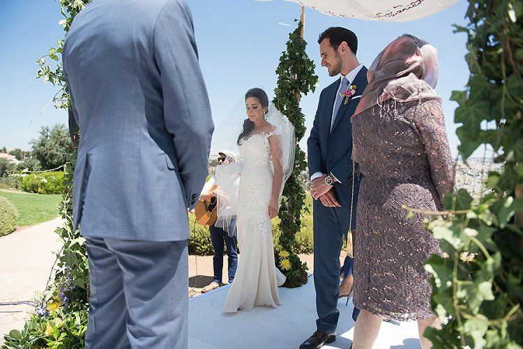 Destination Jewish Wedding Olmaya Israel_0012