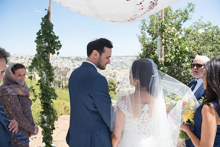 Destination Jewish Wedding Olmaya Israel_0013