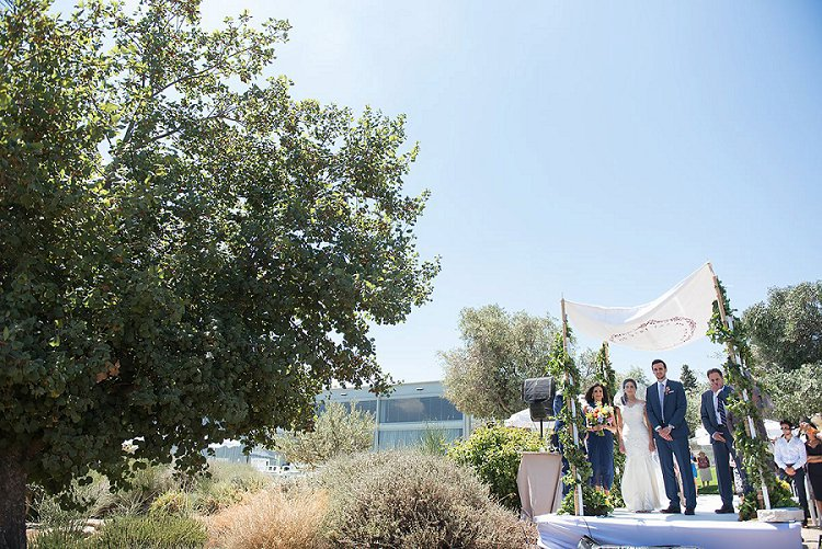 Destination Jewish Wedding Olmaya Israel_0014