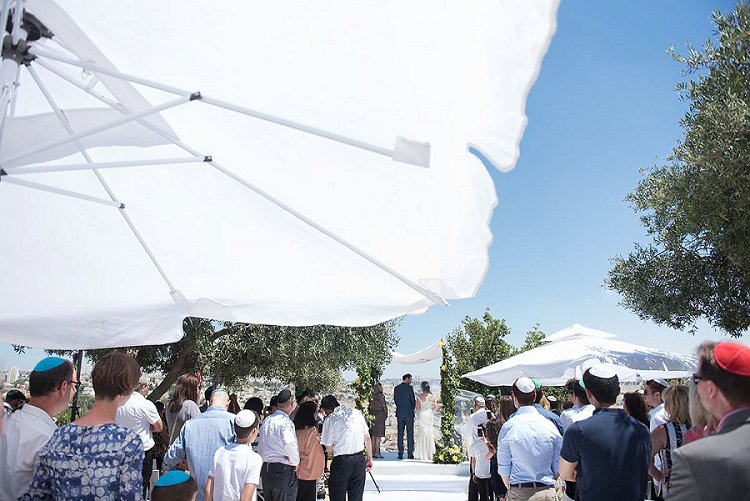 Destination Jewish Wedding Olmaya Israel_0018