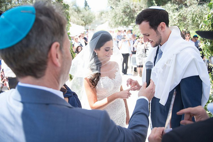 Destination Jewish Wedding Olmaya Israel_0020
