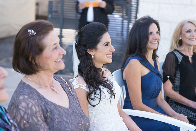 Destination Jewish Wedding Olmaya Israel_0039