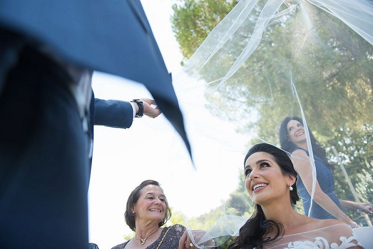 Destination Jewish Wedding Olmaya Israel_0042