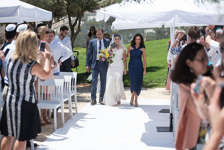 Destination Jewish Wedding Olmaya Israel_0047