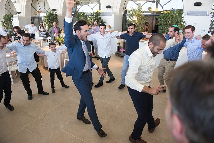 Destination Jewish Wedding Olmaya Israel_0051