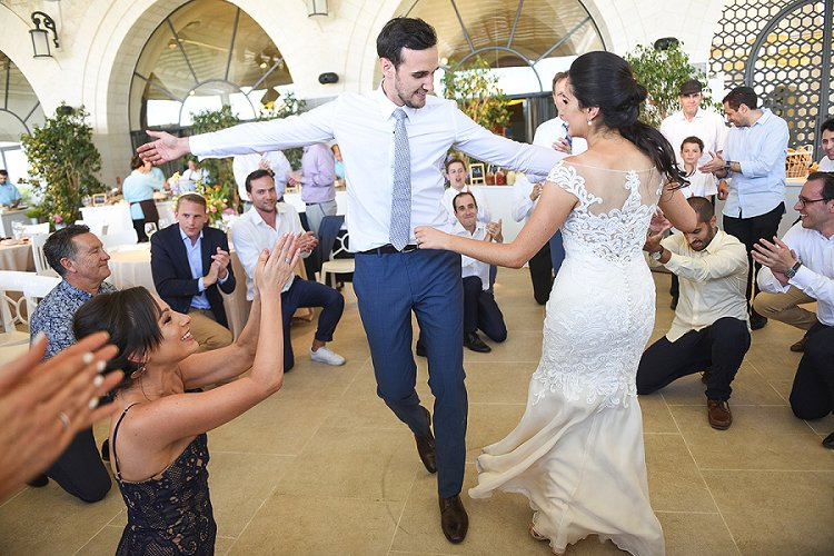Destination Jewish Wedding Olmaya Israel_0053