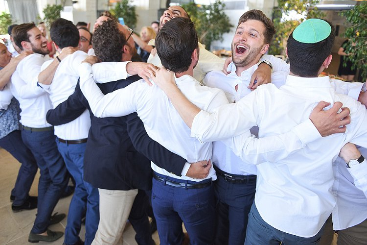 Destination Jewish Wedding Olmaya Israel_0054