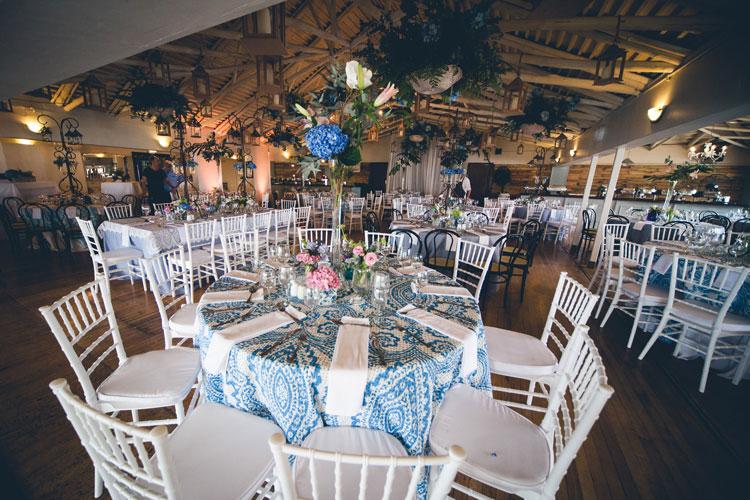 Destination Jewish Wedding Suikerbossie Cape Town South Africa_070