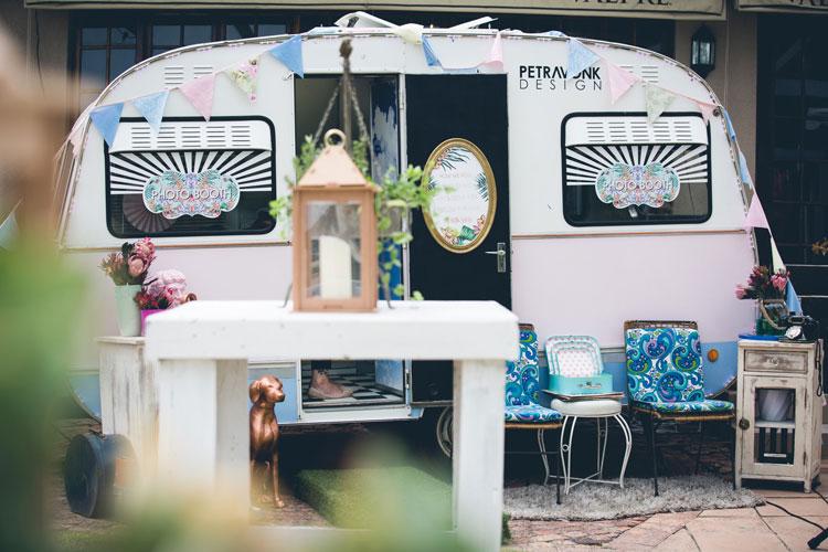 Destination Jewish Wedding Suikerbossie Cape Town South Africa_100