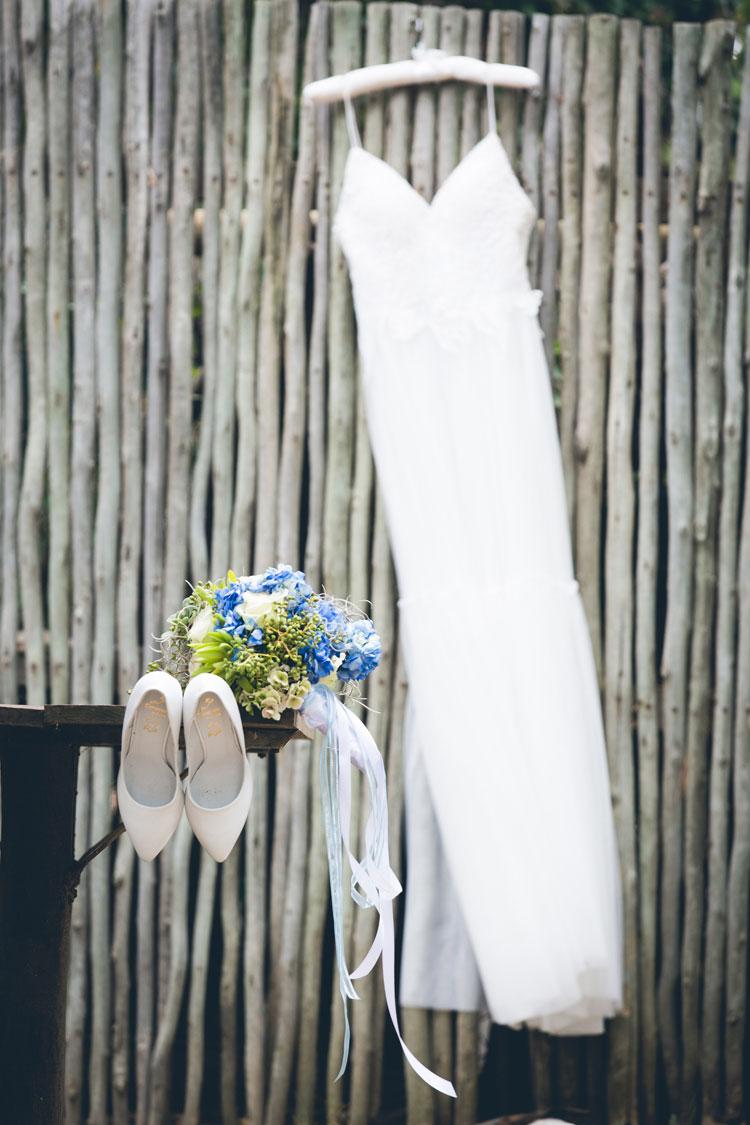 Destination Jewish Wedding Suikerbossie Cape Town South Africa_106
