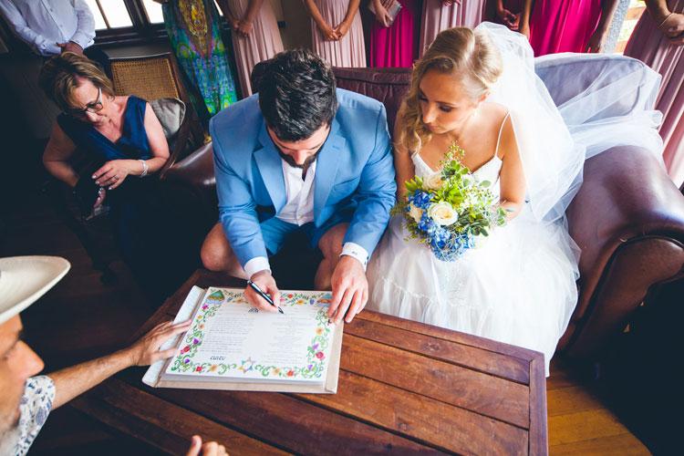 Destination Jewish Wedding Suikerbossie Cape Town South Africa_178