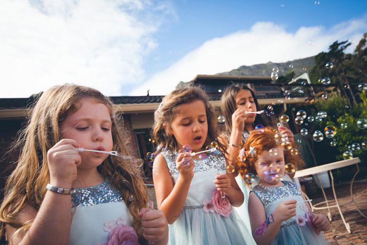 Destination Jewish Wedding Suikerbossie Cape Town South Africa_222