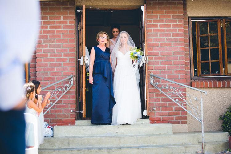 Destination Jewish Wedding Suikerbossie Cape Town South Africa_233