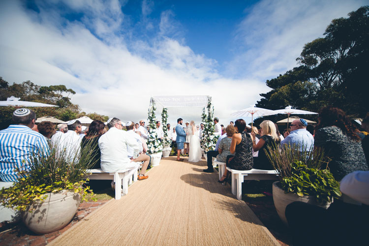 Destination Jewish Wedding Suikerbossie Cape Town South Africa_260