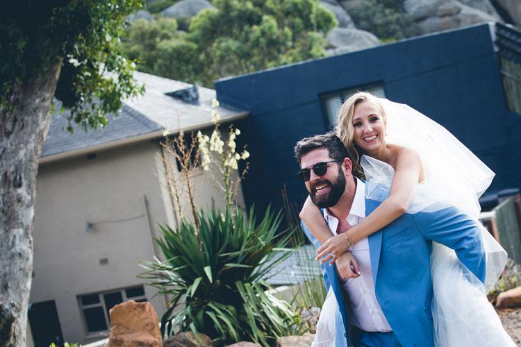 Destination Jewish Wedding Suikerbossie Cape Town South Africa_474
