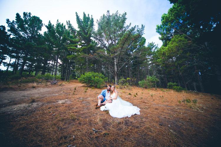 Destination Jewish Wedding Suikerbossie Cape Town South Africa_477