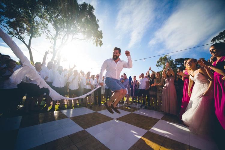 Destination Jewish Wedding Suikerbossie Cape Town South Africa_558