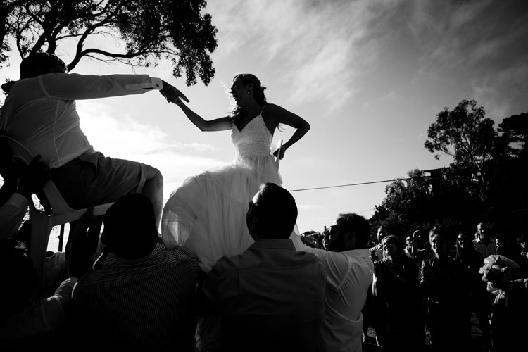 Destination Jewish Wedding Suikerbossie Cape Town South Africa_569