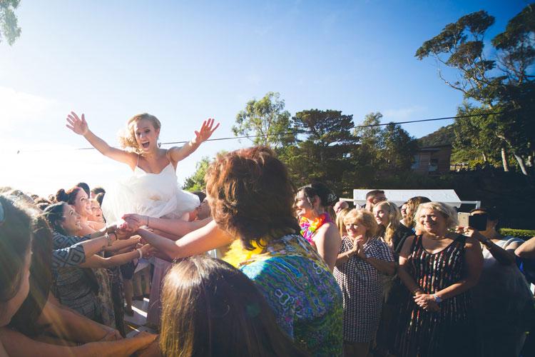 Destination Jewish Wedding Suikerbossie Cape Town South Africa_590