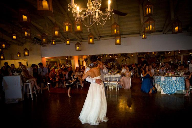 Destination Jewish Wedding Suikerbossie Cape Town South Africa_727