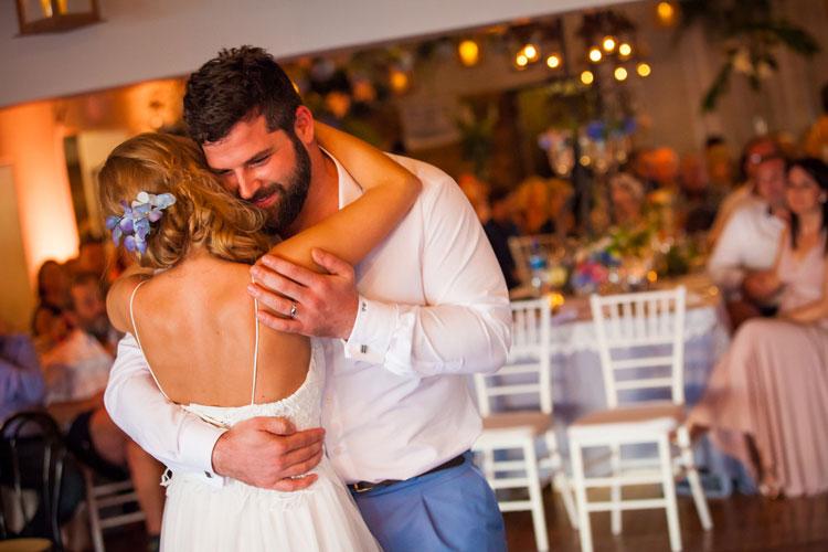 Destination Jewish Wedding Suikerbossie Cape Town South Africa_733