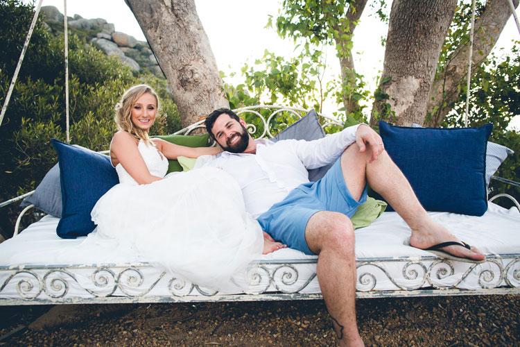 Destination Jewish Wedding Suikerbossie Cape Town South Africa_748