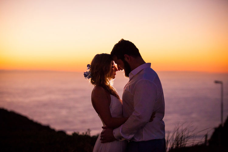Destination Jewish Wedding Suikerbossie Cape Town South Africa_780