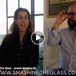 Facebook Live Catch Up: Jewish Wedding RoundUp and Wedding Videography Q&A with Adrian Stone from The Dreamcatchers