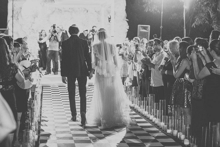 Jewish Wedding Alice in Wonderland Israel_0001