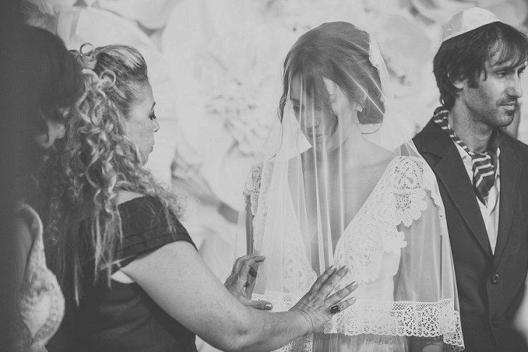 Jewish Wedding Alice in Wonderland Israel_0002
