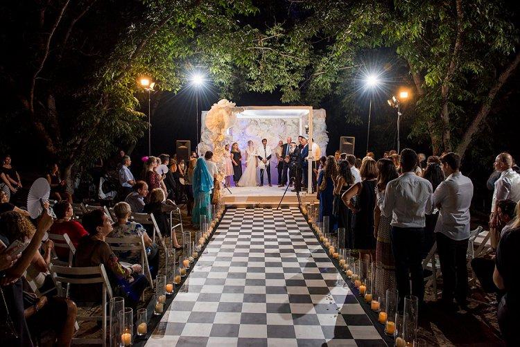Jewish Wedding Alice in Wonderland Israel_0003