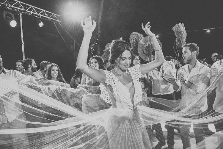 Jewish Wedding Alice in Wonderland Israel_0004