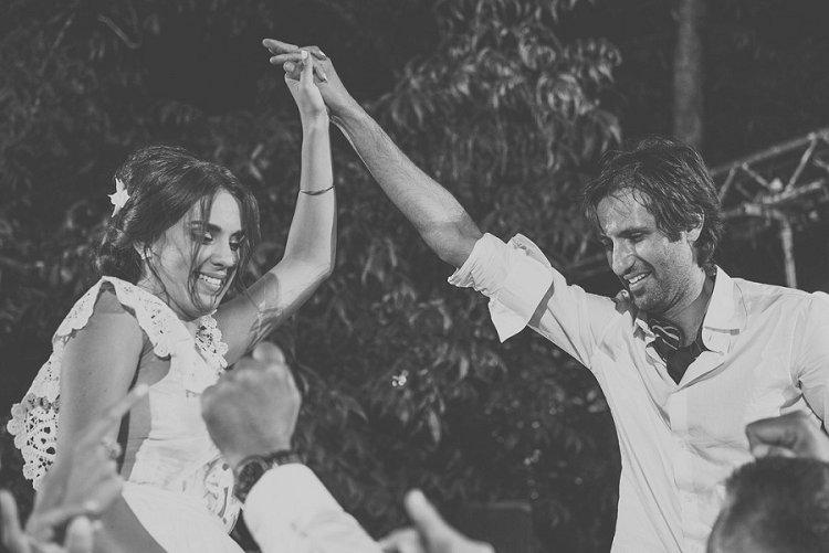 Jewish Wedding Alice in Wonderland Israel_0005