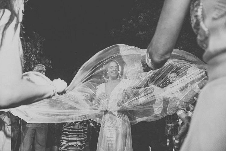 Jewish Wedding Alice in Wonderland Israel_0006