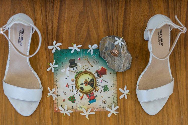 Jewish Wedding Alice in Wonderland Israel_0009