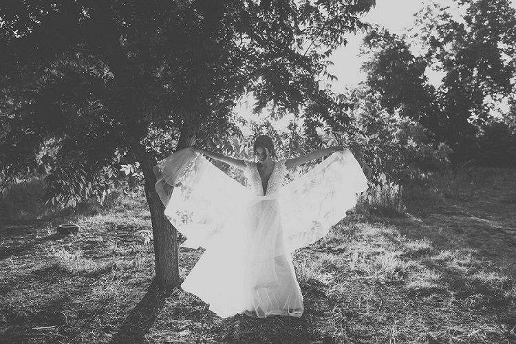 Jewish Wedding Alice in Wonderland Israel_0041