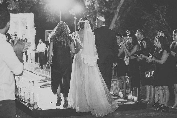 Jewish Wedding Alice in Wonderland Israel_0048