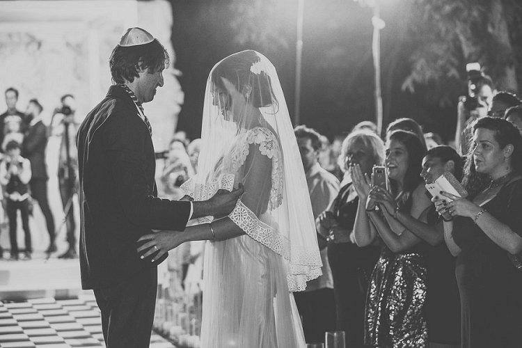 Jewish Wedding Alice in Wonderland Israel_0049