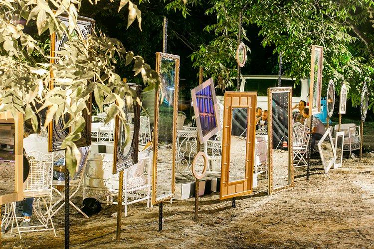 Jewish Wedding Alice in Wonderland Israel_0052