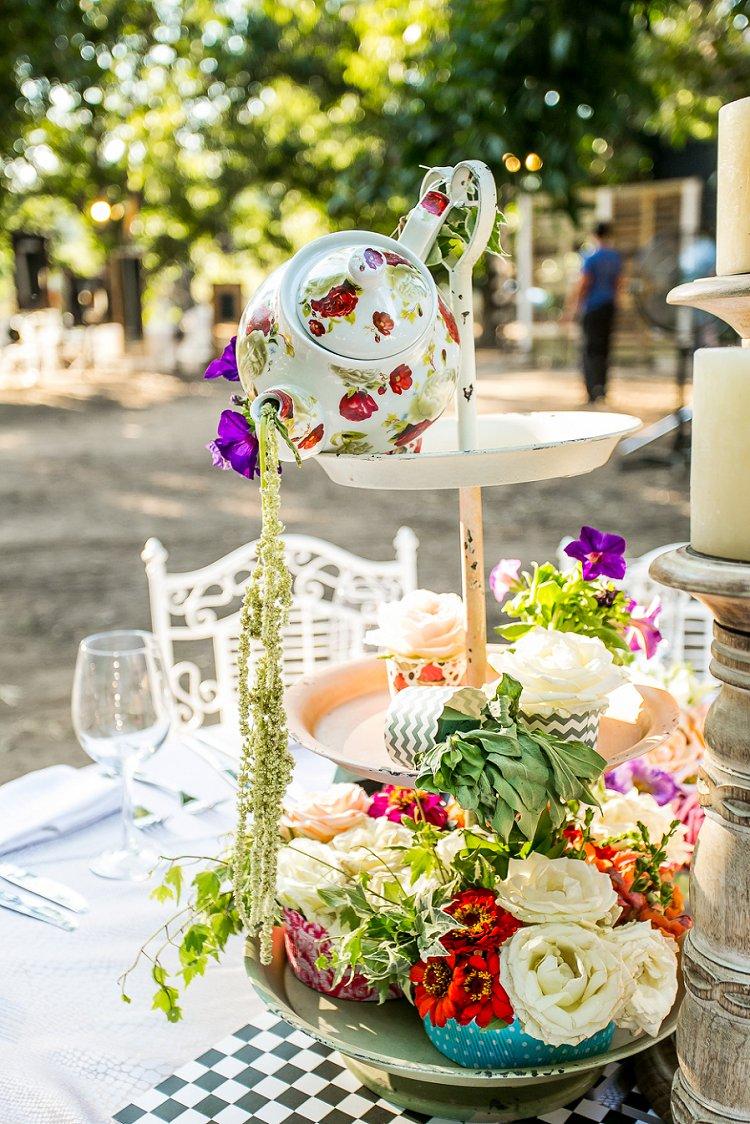 Jewish Wedding Alice in Wonderland Israel_0058