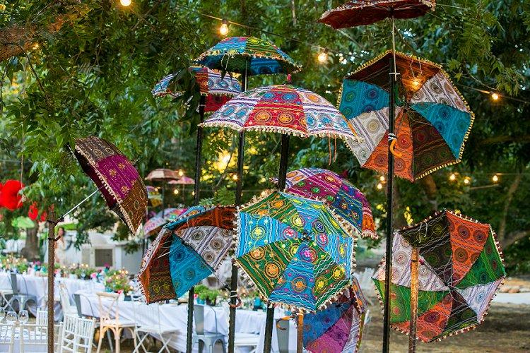 Jewish Wedding Alice in Wonderland Israel_0065