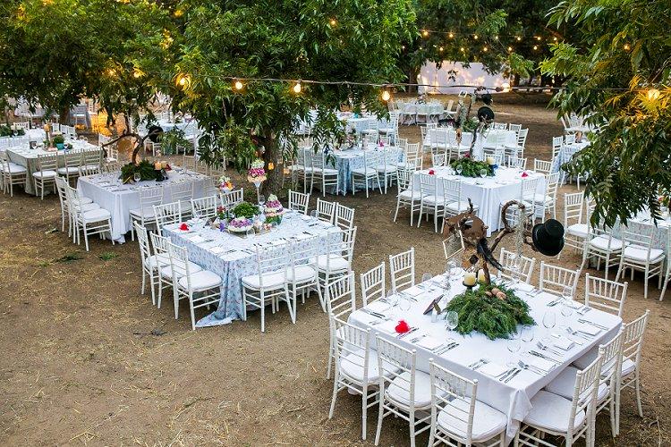 Jewish Wedding Alice in Wonderland Israel_0067