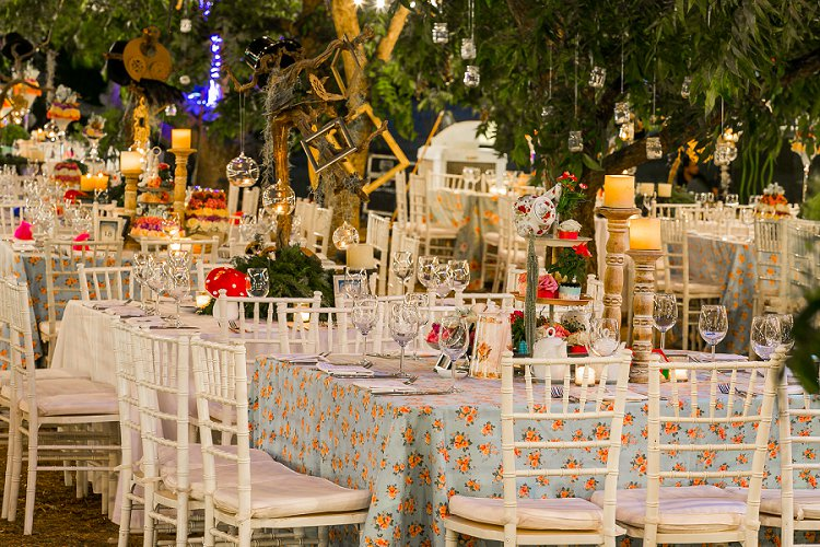 Jewish Wedding Alice in Wonderland Israel_0078